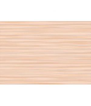 Керамическая плитка Арома розовый рельеф