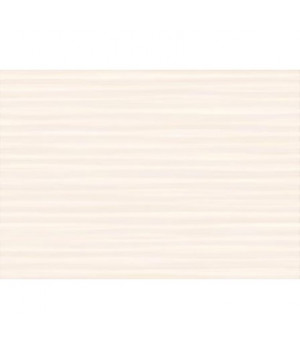 Керамическая плитка Арома светло-розовый рельеф