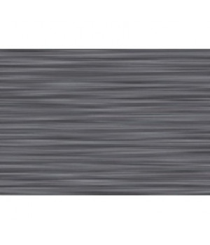 Керамическая плитка Арома серый рельеф