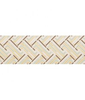 Керамический декор Matrix DW11MTR01