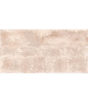Керамическая плитка Авиньон низ