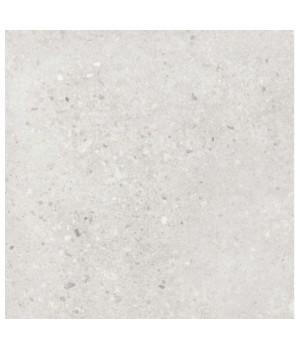 Керамический гранит Balbi grey PG 01