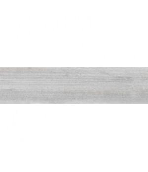 Керамический гранит Bianchi grey PG 01
