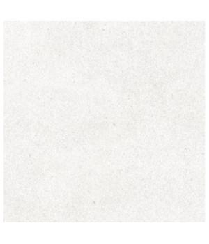 Керамический гранит Longo white 01