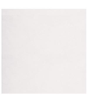 Керамический гранит Antre White белый FT3ANR00