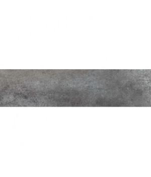 Керамический гранит Bellini grey PG 01