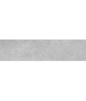 Керамический гранит Bellini light PG 01