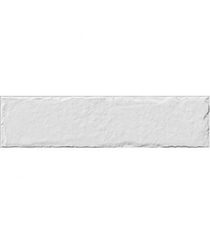 Керамический гранит Bellini white PG 01