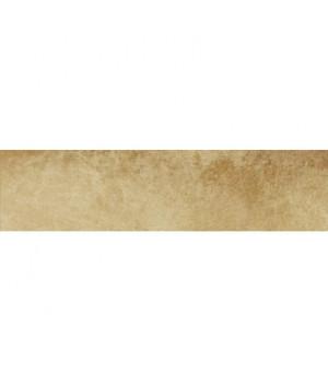 Керамический гранит Bellini beige PG 01