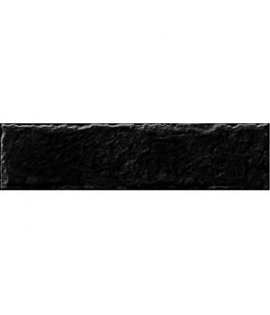 Керамический гранит Bellini black PG 01