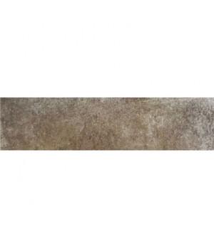 Керамический гранит Bellini brown PG 01