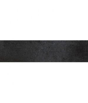Керамический гранит Bellini dark PG 01