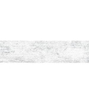 Керамический гранит Берген GP белый
