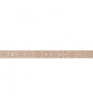 Керамический бордюр Berkana BK5D112