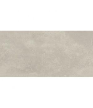Керамический гранит Berkana бежевый BK4L012D