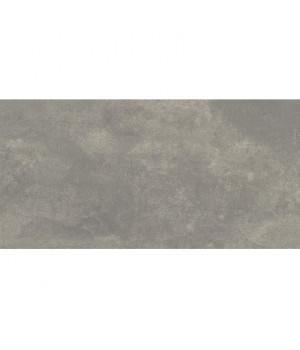 Керамический гранит Berkana коричневый BK4L112D