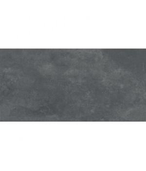 Керамический гранит Berkana темно-серый BK4L402D