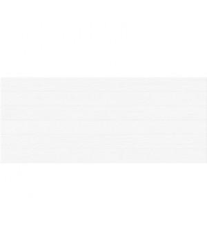 Керамическая плитка Bianca white wall 01