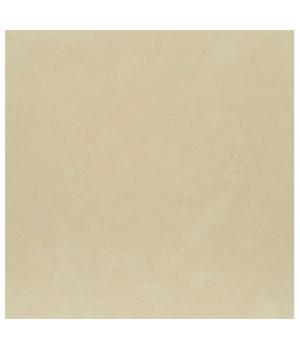 Керамический гранит Bliss beige pg 01