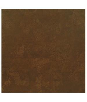 Керамический гранит Bliss brown pg 02