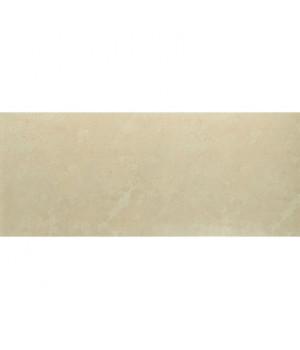 Керамическая плитка Bliss beige wall 01