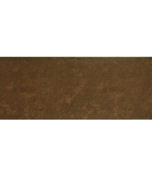 Керамическая плитка Bliss brown wall 02