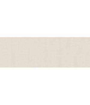 Керамическая плитка Bloom Beige WT11BLO11