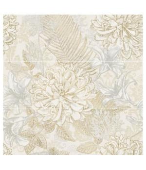 Керамическое панно Bloom Aroma S/3 SW11ARM01