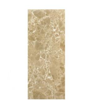 Керамическая плитка Bohemia beige wall 02