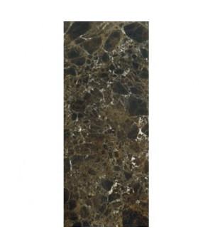 Керамическая плитка Bohemia brown wall 02