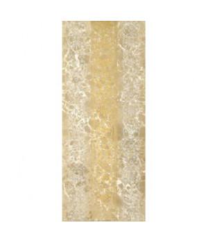 Керамический декор Bohemia beige 01