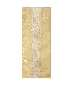 Керамический декор Bohemia beige 02
