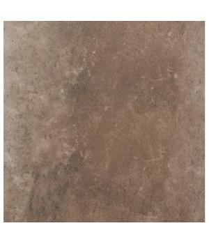 Керамический гранит BL 05 неполированный