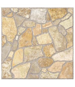 Керамический гранит Borgo бежевый C-BG4R012D
