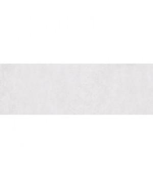 Керамическая плитка Брендл серый 17-00-06-2211