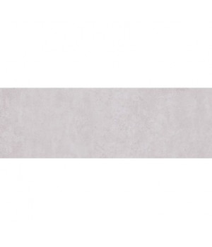 Керамическая плитка Брендл серый 17-01-06-2211