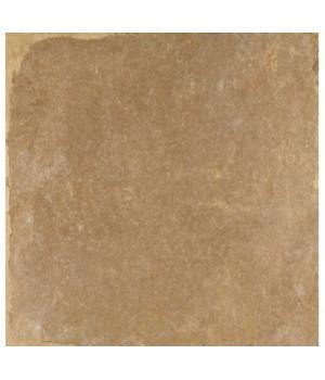 Керамический гранит Caprice brown PG 01