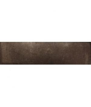 Керамический гранит Caprice dark PG 01