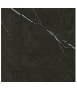 Керамический гранит Geneva black PG 01