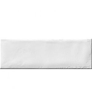 Керамическая плитка Caspian white wall 01