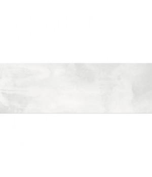 Керамическая плитка Caspian grey wall 01