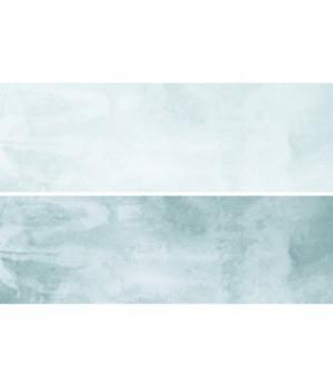 Керамическая плитка Caspian turquoise wall 02