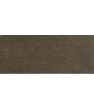 Керамическая плитка Celesta brown wall 02