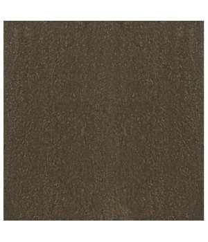 Керамический гранит Celesta brown pg 02