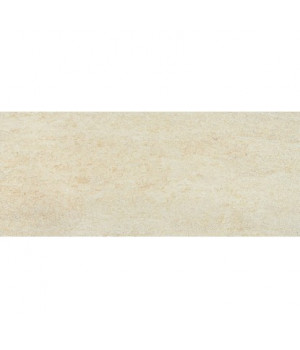 Керамическая плитка Celesta beige wall 01