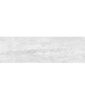 Керамический гранит Cemento Floor светло-серый CW4M522