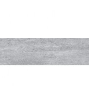 Керамический гранит Cemento Floor темно-серый CW4M402