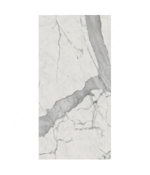 Керамический гранит Charme Evo Statuario полированный