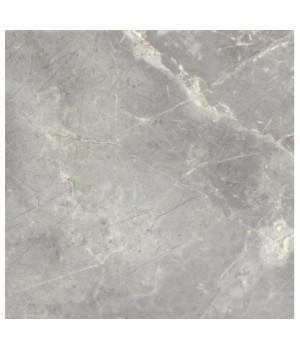 Керамический гранит Charme Evo Imperiale полированный