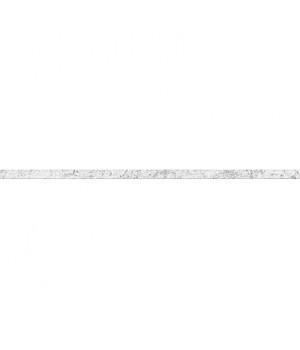 Керамический плинтус Charme Evo патинированный (все цвета)